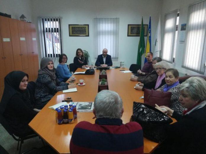 JAJCE: Najavljen okrugli stol kojem će prisustvovati tri načelnice iz tri naroda BiH i Hrvatske