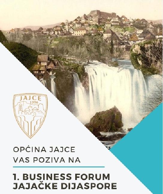 Zehrudin Hadžić o Business forumu: Ovo nije kritika, nego sugestija!