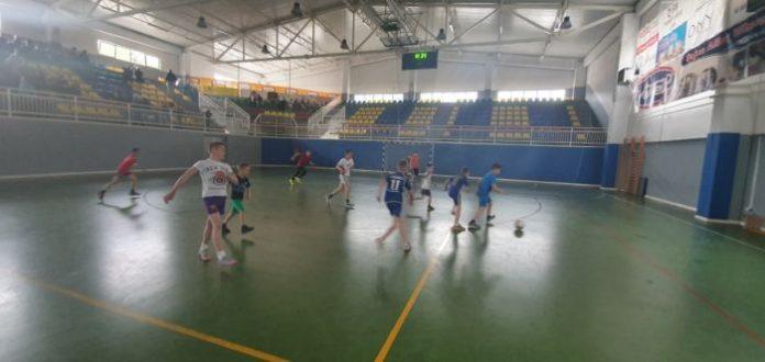 Održana mektebska olimpijada na području MIZ Jajce (FOTO)