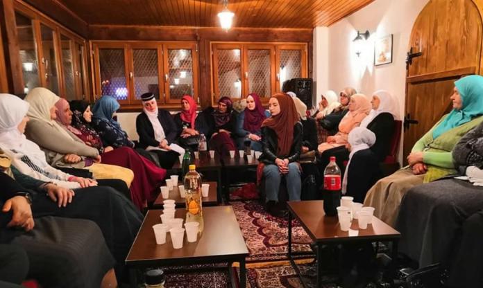 """Ramazan u Jajcu kao kruna aktivnosti Asocijacije """"Esma sultanija"""""""