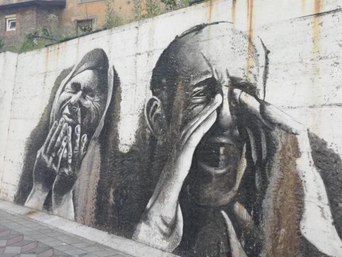 Hadžić: Genocid u Srebrenici, riječ-dvije!