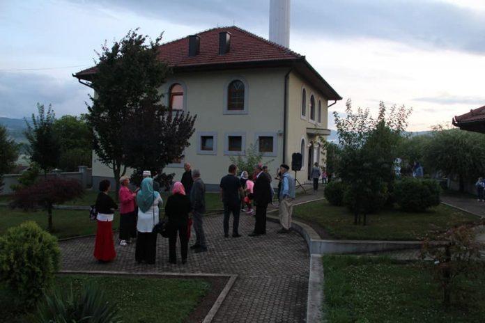 Završena manifestacija 'Dani Bošnjaka Šipova'