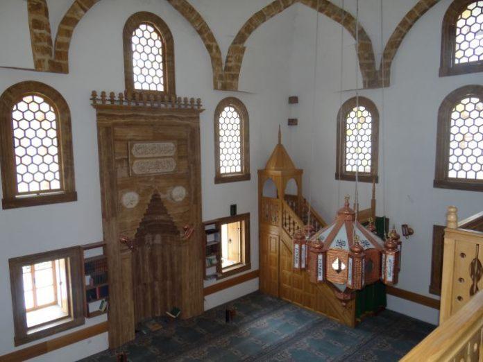 Jajačke džamije, svjedoci burne prošlosti i bogate historije (FOTO)