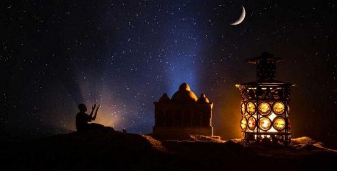 Lejla Kasum: Ramazan-mjesec duhovnog preporoda