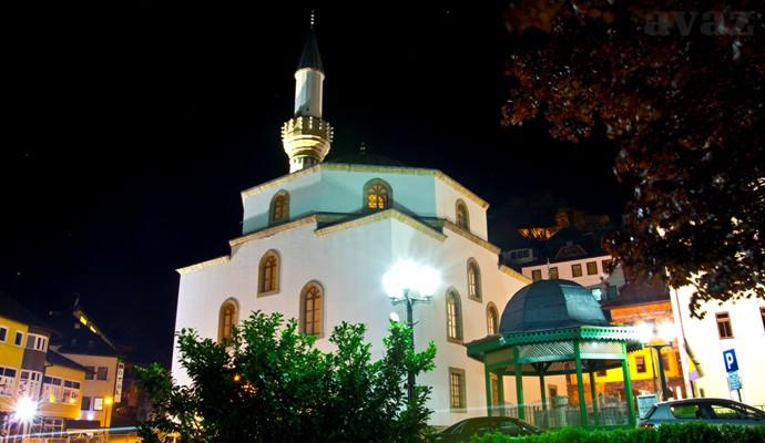 Medžlis IZ Jajce: Od sutra teravije u džamijama