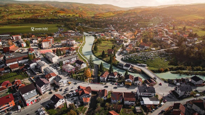 Da li su Bošnjaci Šipova ravnopravni građani nezavisne Bosne i Hercegovine?