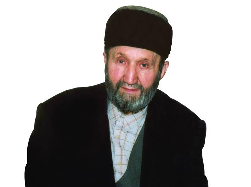 Prije stotinu godina rođen šejh Mustafa-efendija Čolić