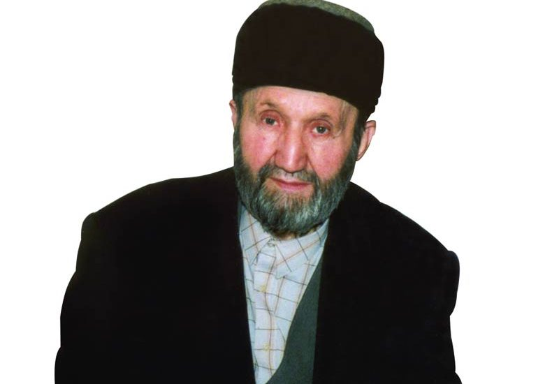 Na današnji dan umro šejh Mustafa-ef. Čolić